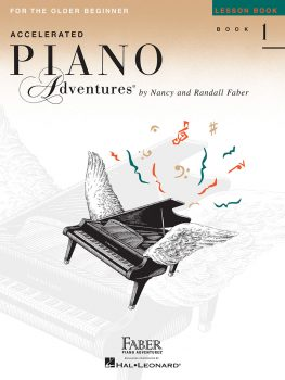 Patrick Byrne, private piano lessons, teens and tweens, Wauwatosa, Brookfield, elm grove, new berlin, milwaukee