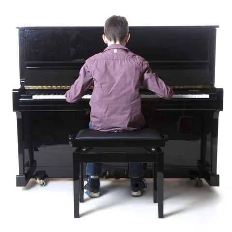 piano, piano lessons, tween teen