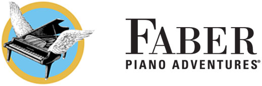 Patrick Byrne, private piano lessons, Wauwatosa, Brookfield, elm grove, new berlin, milwaukee