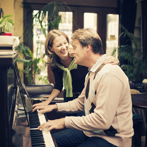 adult piano lessons, patrick byrne, wauwatosa, elm grove, new berlin, milwaukee, brookfield, waukesha